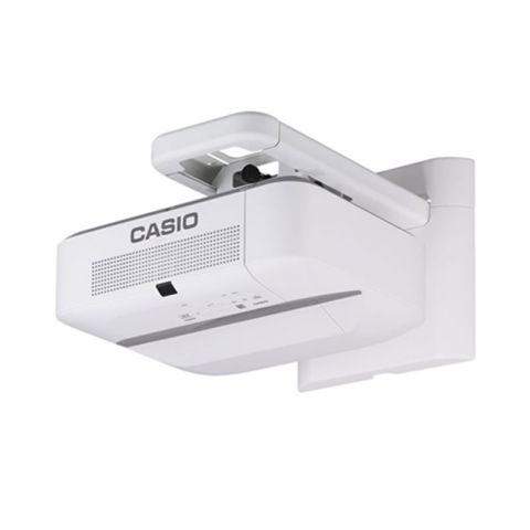 Casio XJ-UT311WN Ultra Short Throw Projector