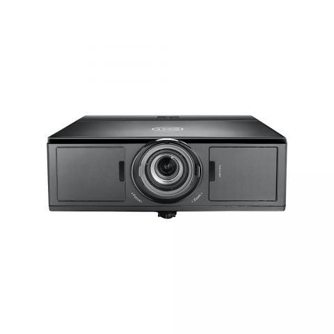 Dell 7760 Full HD Laser Projector