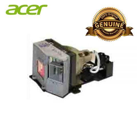 Acer EC.J1101.001 Original Replacement Projector Lamp / Bulb | Acer Projector Lamp Bangladesh