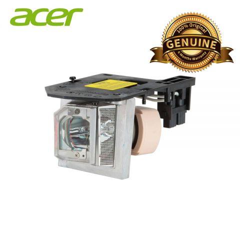 Acer EC.JBU00.001 Original Replacement Projector Lamp / Bulb | Acer Projector Lamp Bangladesh