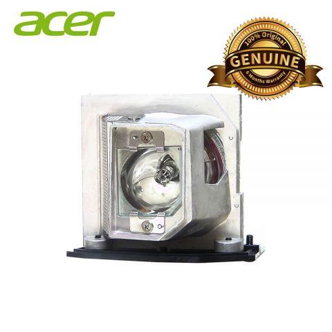 Acer EC.K0700.001 Original Replacement Projector Lamp / Bulb | Acer Projector Lamp Bangladesh