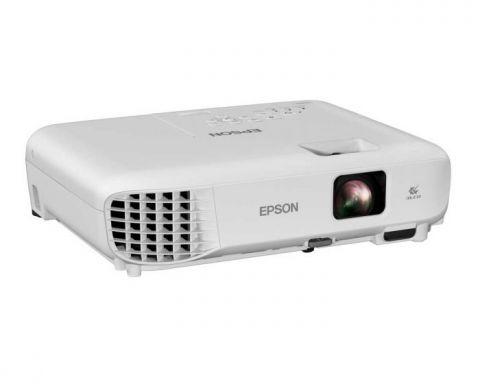 Epson EB-E01 3300 Lumens Multimedia Projector