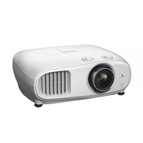 Epson EH-TW7000 3000 Lumens 4K PRO-UHD 3LCD Projector