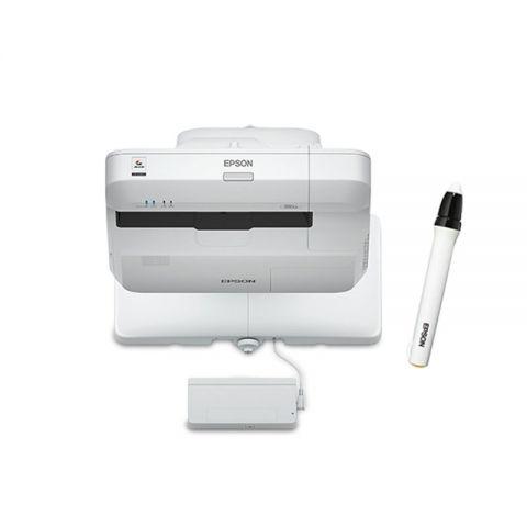 Epson EB-1450Ui WUXGA 3LCD Projector