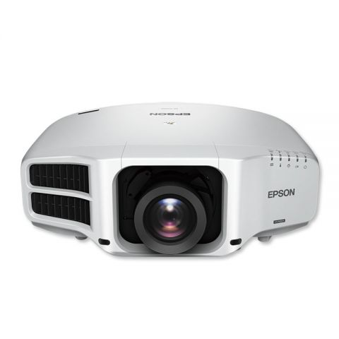 Epson EB-G7805NL XGA Projector