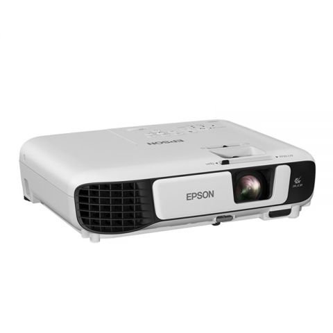 Epson EB-S41 SVGA 3LCD Projector