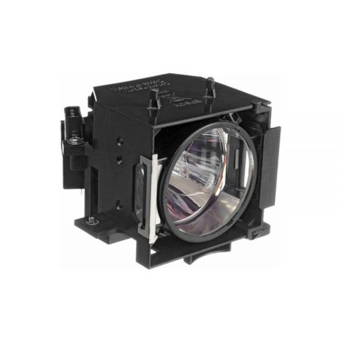 Epson Replacement Projector Lamp/Bulbs ELPLP45