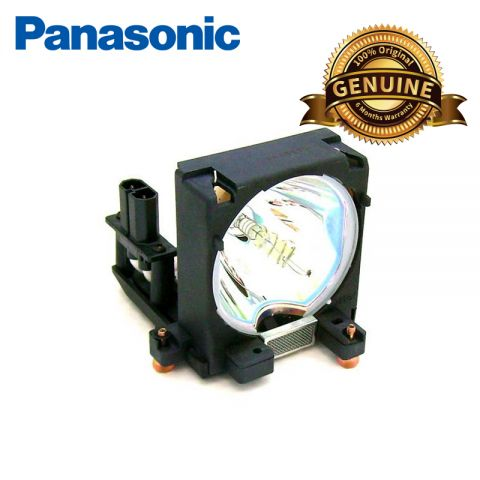 Panasonic ET-LA057 Original Replacement Projector Lamp / Bulb | Panasonic Projector Lamp Bangladesh