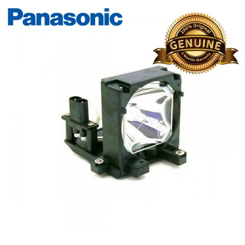 Panasonic ET-LA059 Original Replacement Projector Lamp / Bulb | Panasonic Projector Lamp Bangladesh