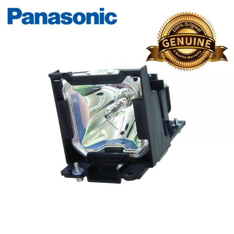 Panasonic ET-LA701 Original Replacement Projector Lamp / Bulb | Panasonic Projector Lamp Bangladesh