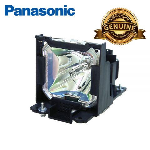 Panasonic ET-LA702 Original Replacement Projector Lamp / Bulb | Panasonic Projector Lamp Bangladesh