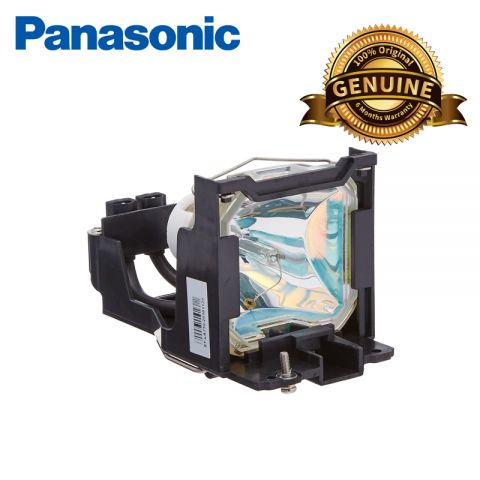 Panasonic ET-LA730 Original Replacement Projector Lamp / Bulb | Panasonic Projector Lamp Bangladesh