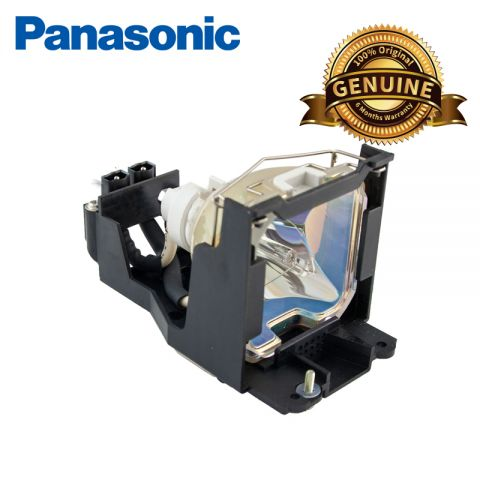 Panasonic ET-LA735 Original Replacement Projector Lamp / Bulb | Panasonic Projector Lamp Bangladesh