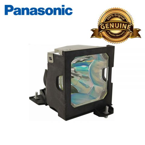 Panasonic ET-LA780 Original Replacement Projector Lamp / Bulb | Panasonic Projector Lamp Bangladesh