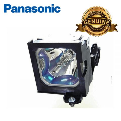 Panasonic ET-LA785 Original Replacement Projector Lamp / Bulb | Panasonic Projector Lamp Bangladesh