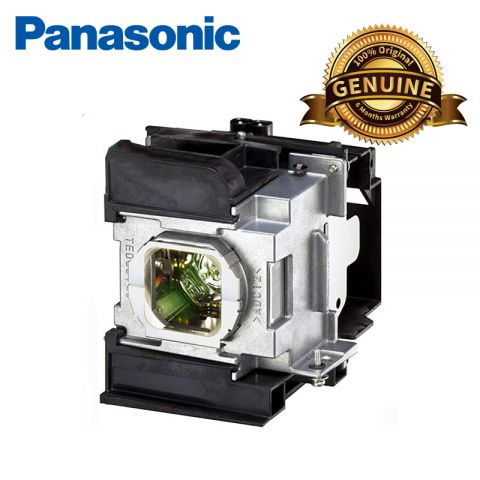 Panasonic ET-LAA110 Original Replacement Projector Lamp / Bulb | Panasonic Projector Lamp Bangladesh