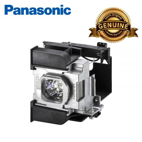 Panasonic ET-LAA310 Original Replacement Projector Lamp / Bulb | Panasonic Projector Lamp Bangladesh