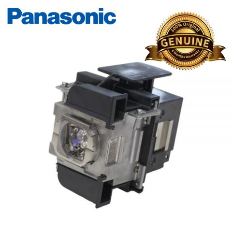 Panasonic ET-LAA410 Original Replacement Projector Lamp / Bulb | Panasonic Projector Lamp Bangladesh