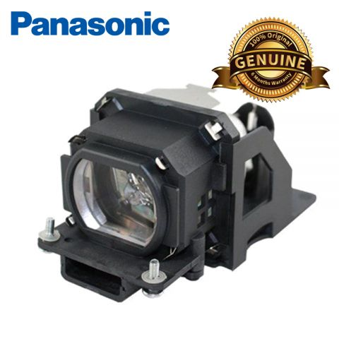 Panasonic ET-LAB10 Original Replacement Projector Lamp / Bulb | Panasonic Projector Lamp Bangladesh