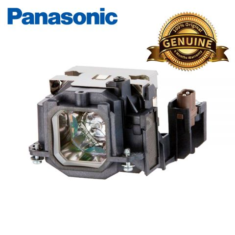 Panasonic ET-LAB2 Original Replacement Projector Lamp / Bulb | Panasonic Projector Lamp Bangladesh