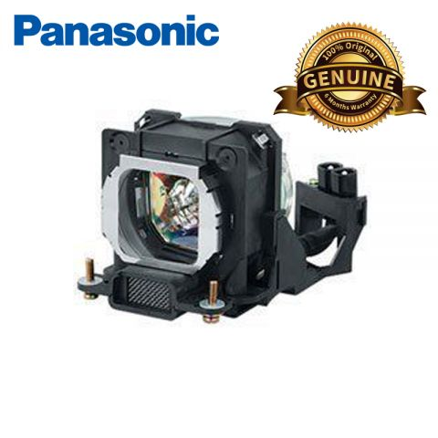Panasonic ET-LAB30 Original Replacement Projector Lamp / Bulb | Panasonic Projector Lamp Bangladesh