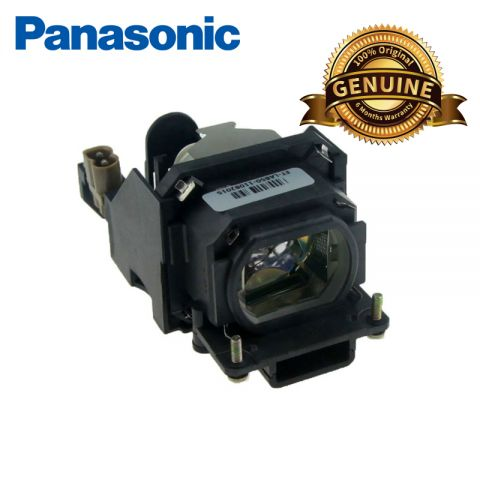 Panasonic ET-LAB50 Original Replacement Projector Lamp / Bulb | Panasonic Projector Lamp Bangladesh