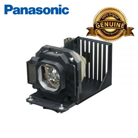 Panasonic ET-LAB80 Original Replacement Projector Bare Lamp / Bulb | Panasonic Projector Lamp Bangladesh