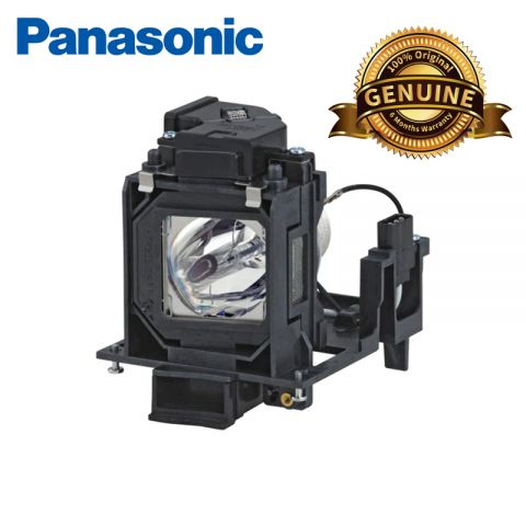 Panasonic ET-LAC100 Original Replacement Projector Lamp / Bulb | Panasonic Projector Lamp Bangladesh