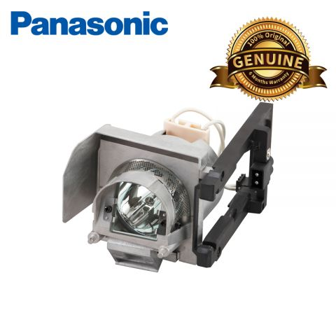 Panasonic ET-LAC200 Original Replacement Projector Lamp / Bulb | Panasonic Projector Lamp Bangladesh