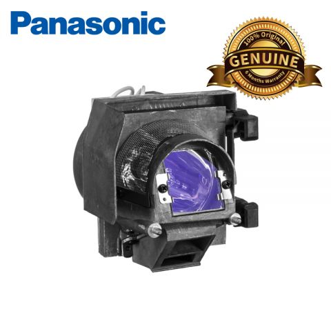 Panasonic ET-LAC300 Original Replacement Projector Lamp / Bulb | Panasonic Projector Lamp Bangladesh