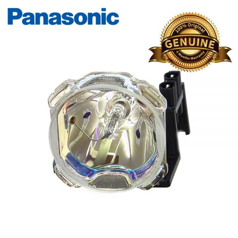 Panasonic ET-LAC50 Original Replacement Projector Lamp / Bulb | Panasonic Projector Lamp Bangladesh