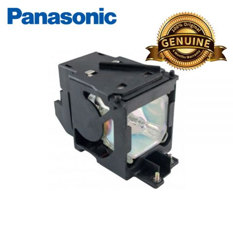 Panasonic ET-LAC75 Original Replacement Projector Bare Lamp / Bulb | Panasonic Projector Lamp Bangladesh