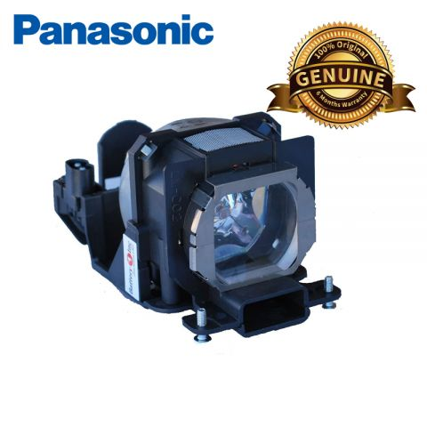 Panasonic ET-LAC80 Original Replacement Projector Lamp / Bulb | Panasonic Projector Lamp Bangladesh
