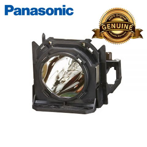 Panasonic ET-LAD10000F Original Replacement Projector Lamp / Bulb | Panasonic Projector Lamp Bangladesh