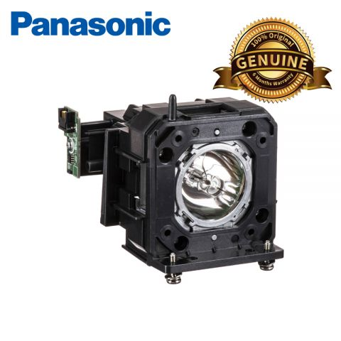 Panasonic ET-LAD120 Original Replacement Projector Lamp / Bulb | Panasonic Projector Lamp Bangladesh