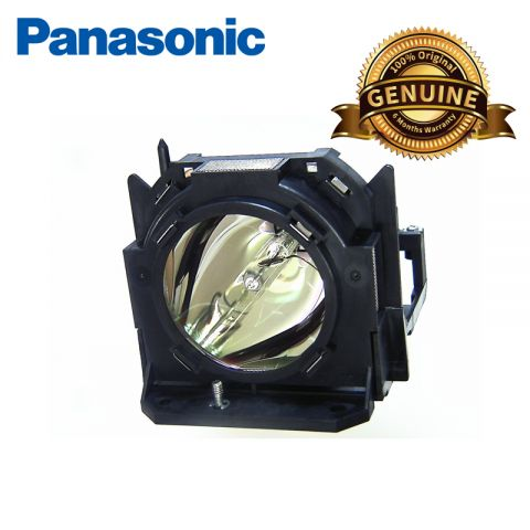 Panasonic ET-LAD12KF Original Replacement Projector Lamp / Bulb | Panasonic Projector Lamp Bangladesh