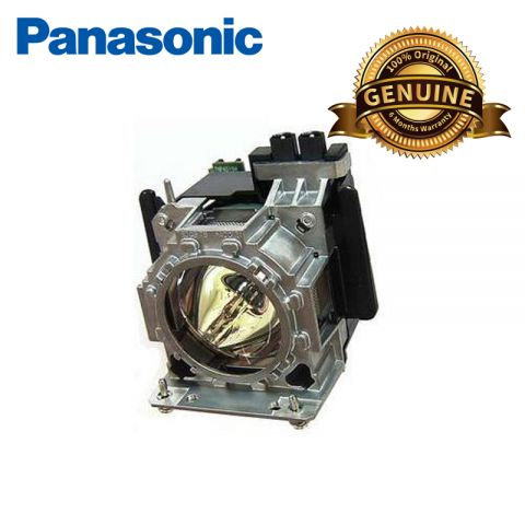 Panasonic ET-LAD310 Original Replacement Projector Lamp / Bulb | Panasonic Projector Lamp Bangladesh