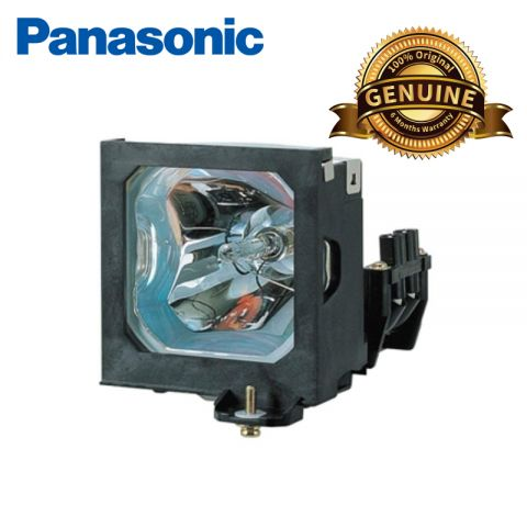 Panasonic ET-LAD35 Original Replacement Projector Lamp / Bulb | Panasonic Projector Lamp Bangladesh