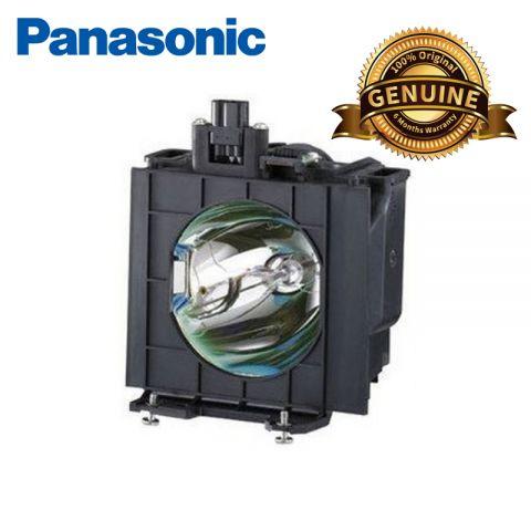 Panasonic ET-LAD40W Original Replacement Projector Lamp / Bulb | Panasonic Projector Lamp Bangladesh
