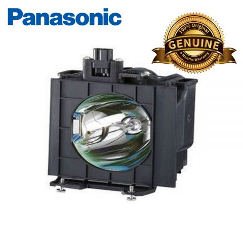 Panasonic ET-LAD55LW Original Replacement Projector Lamp / Bulb | Panasonic Projector Lamp Bangladesh