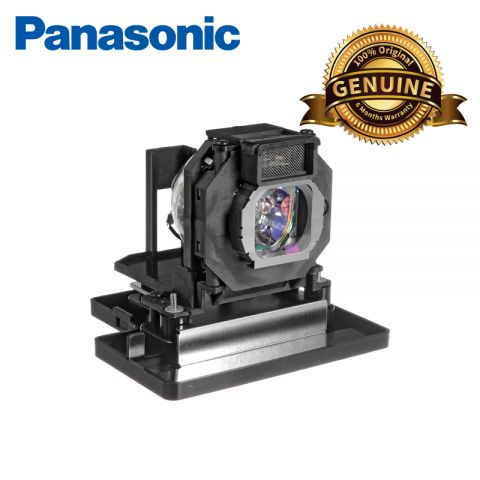 Panasonic ET-LAE4000 Original Replacement Projector Lamp / Bulb | Panasonic Projector Lamp Bangladesh