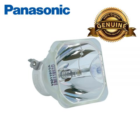 Panasonic ET-LAL500 CB Original Projector Bare Lamp / Bulb | Panasonic Projector Lamp Malaysia