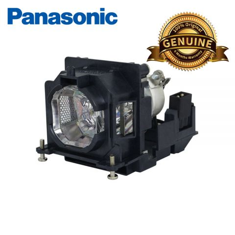Panasonic ET-LAL500 Original Replacement Projector Lamp / Bulb | Panasonic Projector Lamp Bangladesh