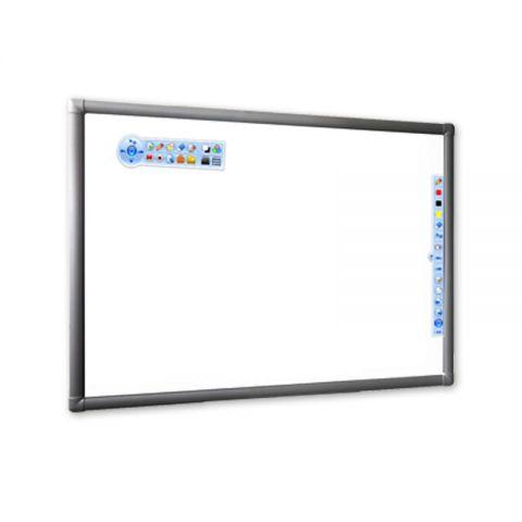 "Dopah IWB-5102 102"" Interactive Whiteboard"