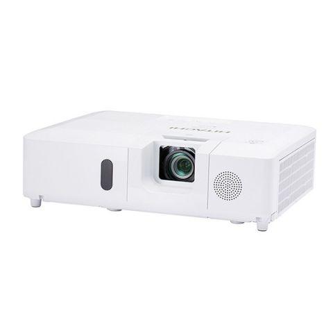 Hitachi CP-EX303 XGA 3300 Lumens Projector