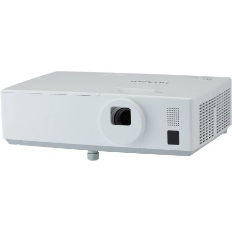 Hitachi CP-DX301 3000 Lumens DLP Projector