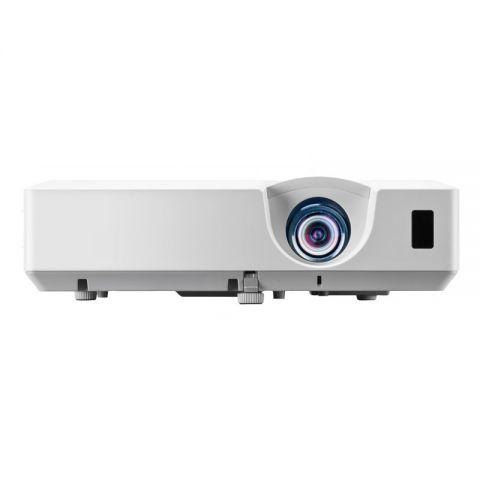 Hitachi CP-EX402 4200 Lumens XGA Projector