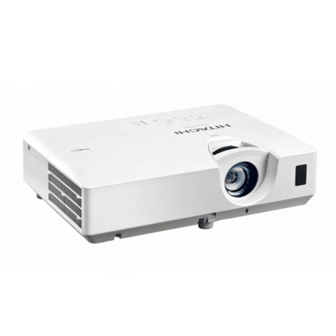 Hitachi CP-WX3042WN WXGA Projector