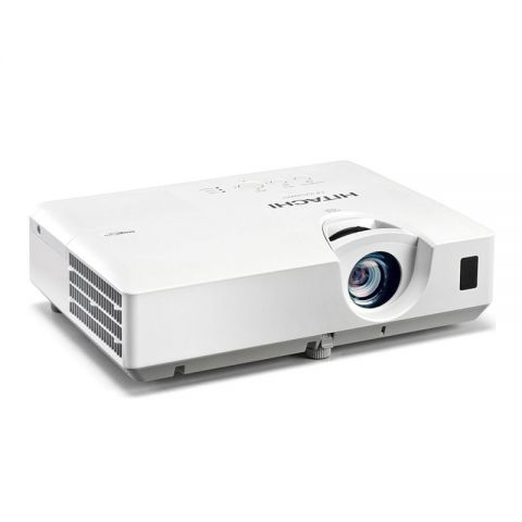 Hitachi CP-WX3541WN WXGA Projector