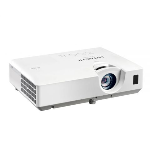 Hitachi CP-X3042WN 3200 Lumens XGA Projector